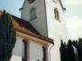 Ref. Kirche Höngg, ZH